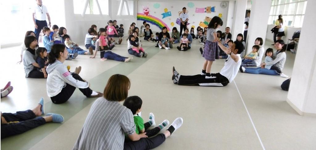 hiyoko_school