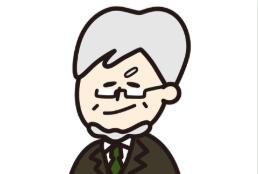 【校長ブログ】先輩に学ぶ