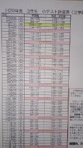 DSC_0001 (169x300)
