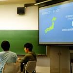 日本のフードロスは年間約643万トン