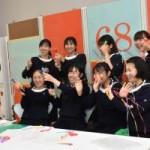 tokiwa_20201010