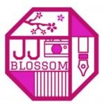 20210619_logo