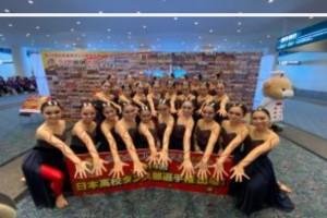 20210825_dance