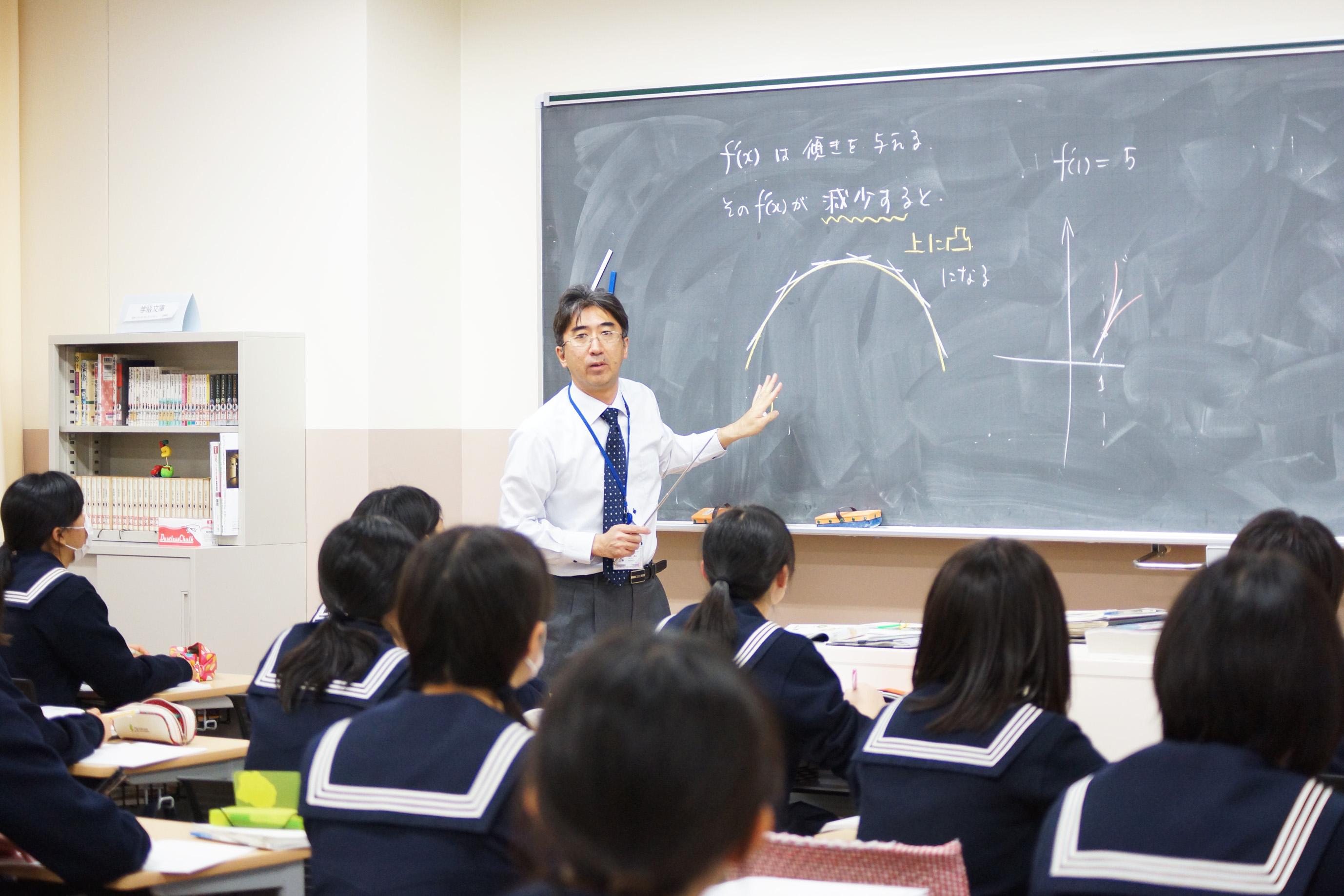 横尾先生授業新館2014DSC02197 (1)