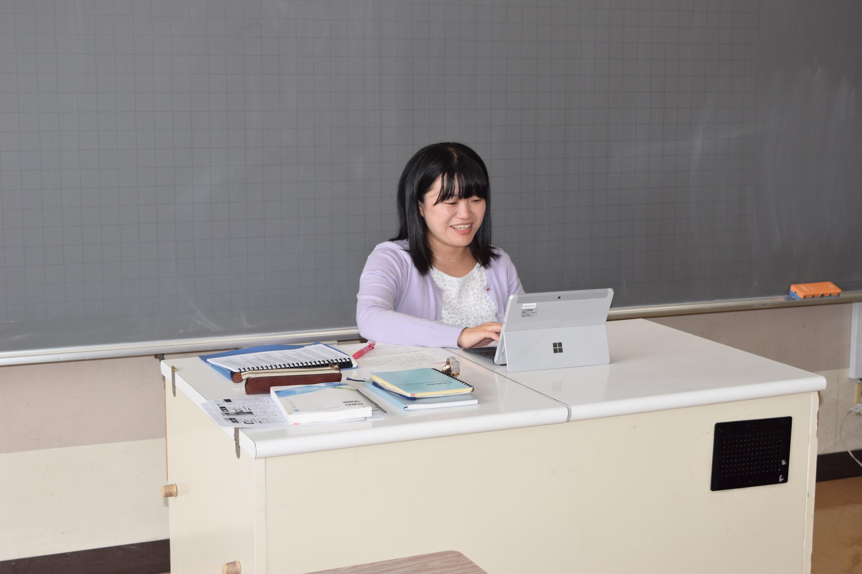 授業 と は 遠隔