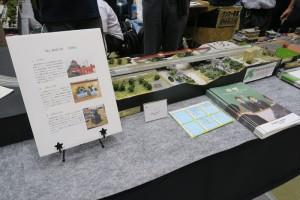 第10回鉄道模型コンテスト模型写真その1_R