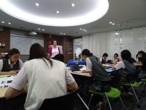 【中学】11/30(土)『首都圏模試センター×神田女学園』適性検査型入試セミナー開催