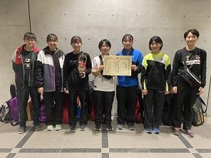 2021.05.03関東大会予選決勝2