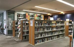 【図書室より】第8回東京・学校図書館スタンプラリーに参加します