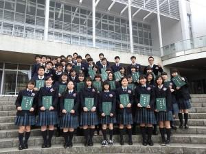 工学院大付高校野球部 -  年/東京都の高校野球 -  …