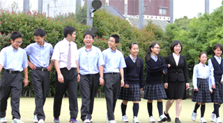 学校ブログ | 日本工業大学駒場...