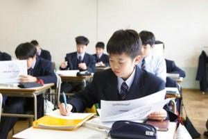 5月29日説明会・授業見学会 予約開始のお知らせ