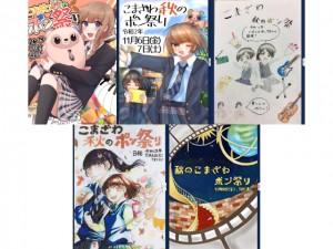 news_jsh_20070_02