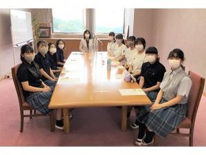 news_jsh_student_20001_01