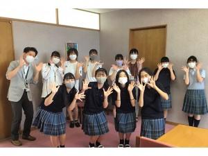 news_jsh_student_20001_02