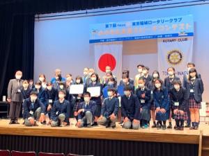 news_jh_20019_02