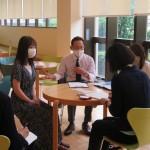 読売中学受験サポート20200710