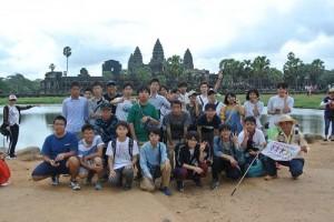 カンボジア02.1808