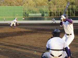 p15野球部写真_m