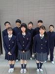 高校1年MGS 高校生国際シンポジウムへの出場が決定