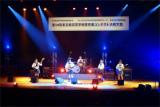 軽音楽部 第14回東京都高等学校軽音楽コンテスト決勝大会進出