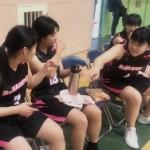 2019女子バスケットボール部関東予選① (250x188)