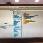 H30プログラミング講座⑨ (250x188)