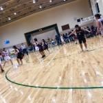 2019女子バスケットボール部関東予選② (250x187)