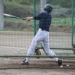 2019野球部春合宿② (250x167)