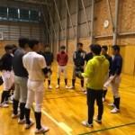 2019野球部春合宿⑨ (250x187)