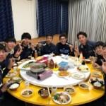2019野球部春合宿⑪ (250x187)