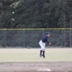 2019野球部春合宿④ (250x167)
