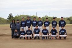 2019野球部春合宿⑫ (250x167)