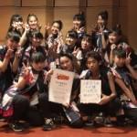 2019ダンス部MUSICDAYS③ (250x188)