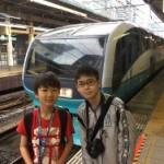 2019鉄道研究会第40回校外学習④ (250x188)