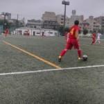 2019男子サッカー部練習試合㉒ (250x187)