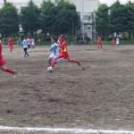 2019男子サッカー部練習試合⑱ (250x187)