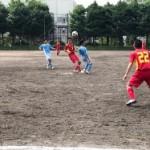 2019男子サッカー部練習試合㉖ (250x187)