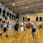 2019男子バスケットボール東京埼玉交流戦⑤ (250x188)