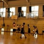 2019男子バスケットボール東京埼玉交流戦① (250x188)