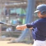 2019野球部練習試合㉓ (250x166)