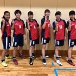 2019クラブ合宿⑳ (250x187)