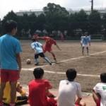 2019男子サッカー部練習試合㉕ (250x187)