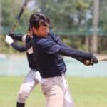 2019野球部夏合宿⑩ (250x166)