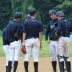 2019野球部練習試合⑳ (250x166)
