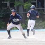 2019野球部練習試合㉖ (250x166)