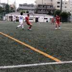 2019男子サッカー部練習試合⑳ (250x187)