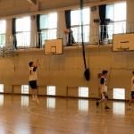 2019男子バスケットボール東京埼玉交流戦② (250x188)