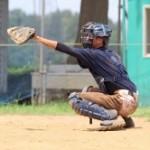 2019野球部練習試合㉑ (250x166)