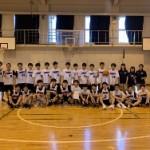 2019男子バスケットボール東京埼玉交流戦③ (250x188)
